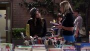 Pretty Little Liars S05E04 Thrown from the Ride 002