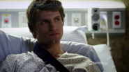 Keegan Allen as Toby Cavanaugh on Pretty Little Liars S02E17 4