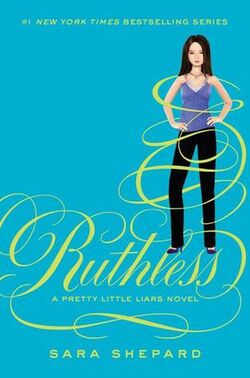 Ruthless-Book-10