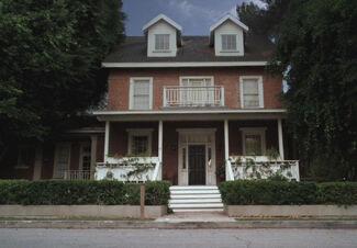 Toby and Jenna's house.jpg