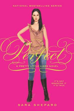 Perfect-Book-03
