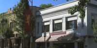 Hollis Bar & Grill