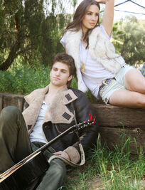 Troian-bellisario-and-keegan-allen-february-photo-shoot