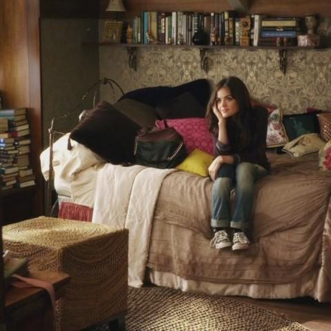 Datei:Aria's bed.jpg