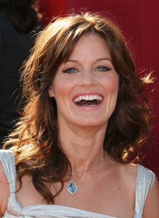 laura leighton movies