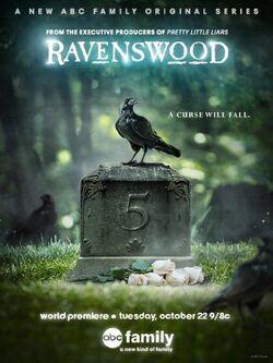 Ravenswood poster.jpg