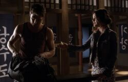 Aria-and-jake-4x16 0