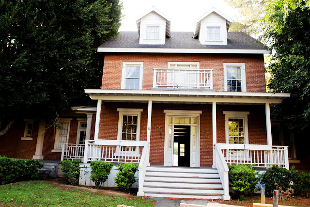Jenna's House | Pretty...