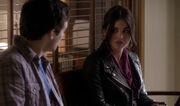 Aria-and-ezra-leather-jacket