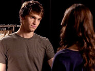 Toby-Spencer-2x06-pretty-little-liars-tv-show-23673231-500-375