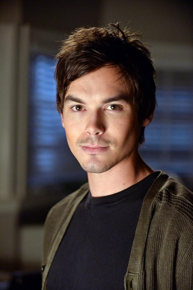 Image result for caleb pretty little liars
