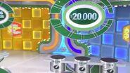 Suzanne wins $20,000! 01
