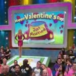 Valentine's Day-1