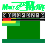 Tpir make your move 9 11 1989 by neilrocks87-d5eipqo