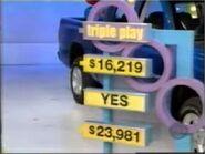 Triple Play Win 2001 (4)
