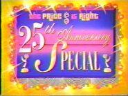 TPIR25thAnniversarySpecialsign