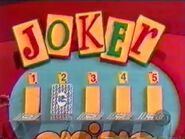 Joker 08