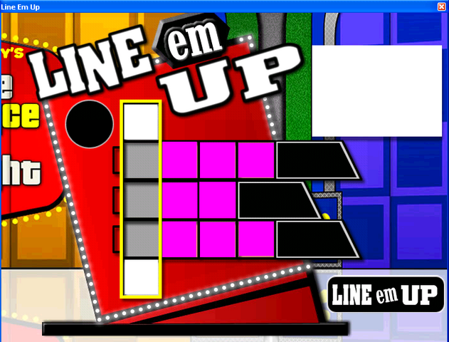 File:Line.png