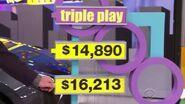 Triple Play Win 2015 (2)