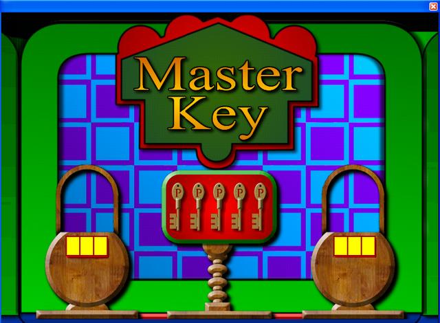 File:Master.png