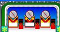 Thumbnail for version as of 19:49, May 2, 2012