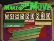 Make Your Move 2