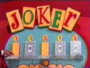 Joker 07