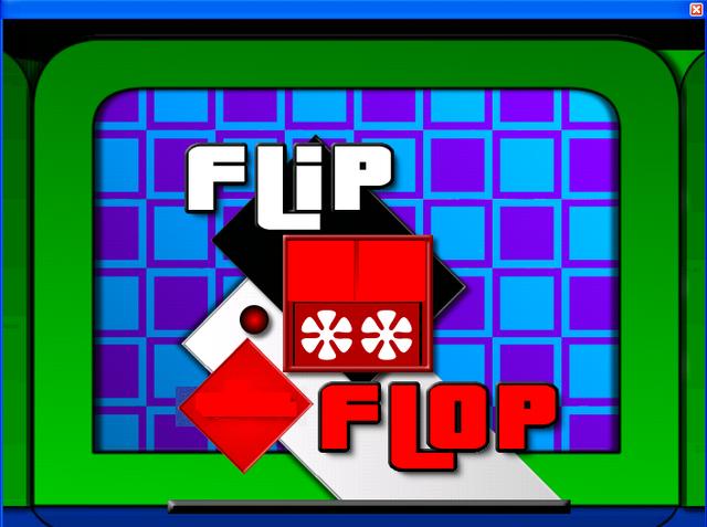 File:Flip.png