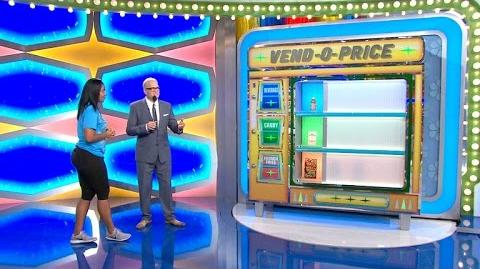 The Price Is Right - Brand New Game