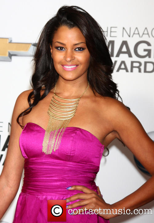 claudia jordan exclaudia jordan quincy combs, claudia jordan, claudia jordan instagram, claudia jordan boyfriend, claudia jordan wiki, claudia jordan husband, claudia jordan twitter, claudia jordan toes, claudia jordan ex husband, claudia jordan fired, claudia jordan rickey smiley, claudia jordan net worth 2015, claudia jordan ex, claudia jordan married to, claudia jordan boyfriend list, claudia jordan and kordell stewart, claudia jordan dating, claudia jordan and tom joyner, claudia jordan datari turner, claudia jordan real housewives