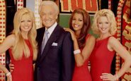 The-price-is-right-nikki-ziering-bob-barker-claudia-jordan-and-heather-kozar