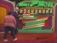 Make Your Move 1
