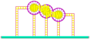 Triple play prop the price is right by gameshowfan9001-daryqlb