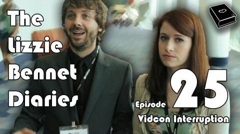 Thumbnail for version as of 22:46, June 18, 2013
