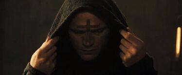 Priest trailer 30