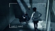 CreaturePrison,Cell