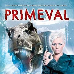 <i>Extinction Event</i><br />re-release cover