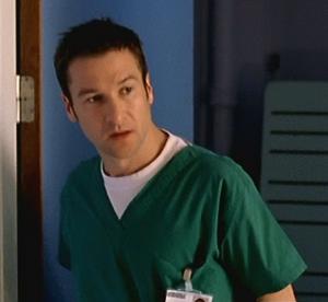 1x4 Doctor