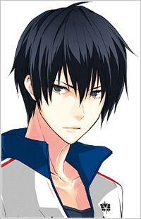 Takeru2