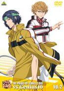 NPoT OVA Vol 2