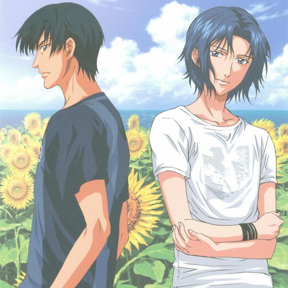 Image - Sanada And Yukimura.jpg