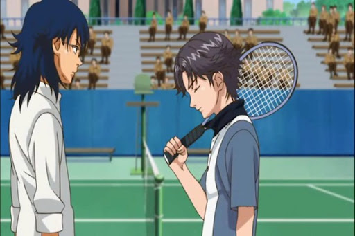 http://vignette2.wikia.nocookie.net/princeoftennis/images/8/86/Oshitari_Yushi_and_Atobe_Keigo_after_their_match_in_their_freshman_year.jpg/revision/latest?cb=20120602220936