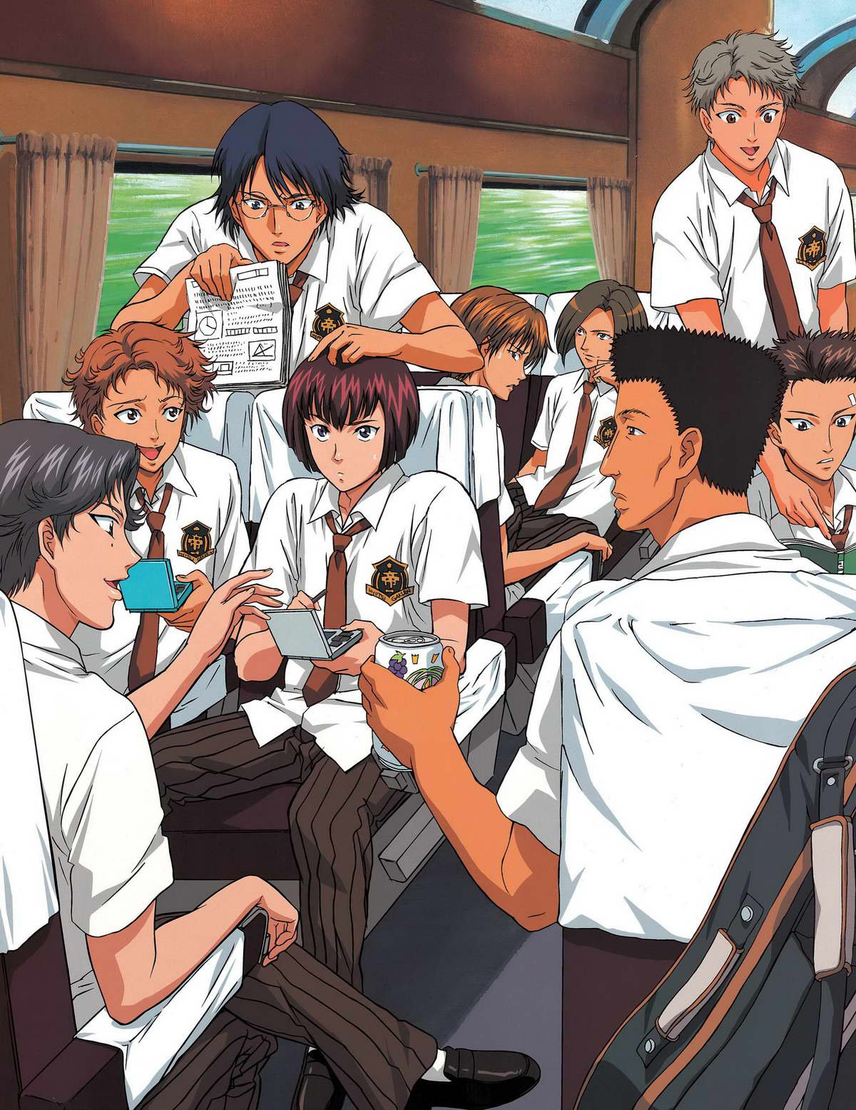 http://vignette2.wikia.nocookie.net/princeoftennis/images/d/dc/The_whole_Hyotei_team_on_a_train.jpg/revision/latest?cb=20110730181625