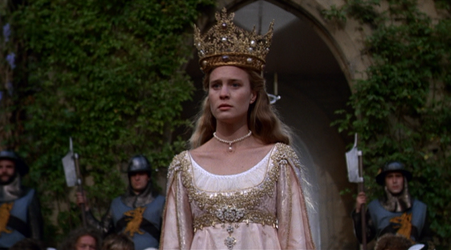 The Princess Bride Wedding Dress 19 Fabulous  You can see