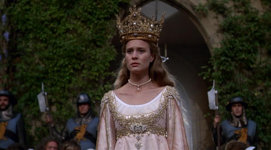 Кадры из фильма смотреть фильм академия принцесс невеста для принца