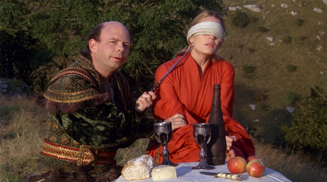 File:Vizzini battle of the wits.png
