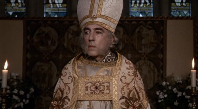 File:Impressive Clergyman.png