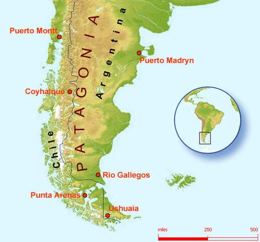 File:Patagonia.jpeg