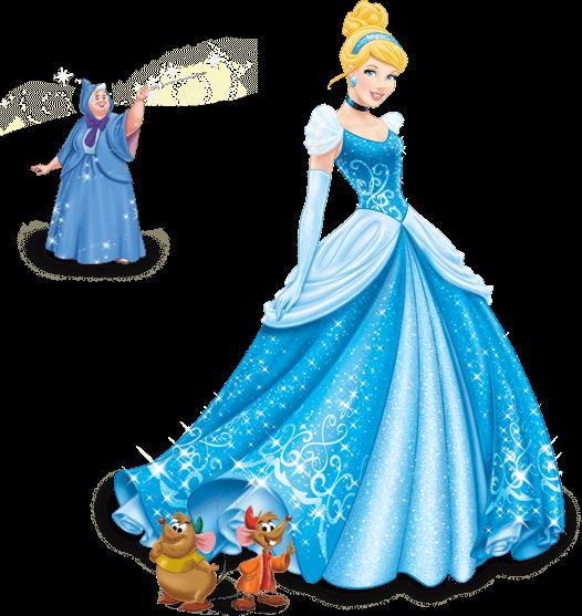 Tiana Transparent Animated Princess: Wiki Héroïnes Disney