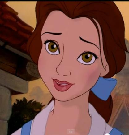Belle wiki h ro nes disney fandom powered by wikia - La belle princesse ...